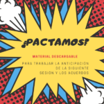 Material descargable: ¿Pactamos?