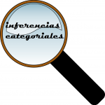 Inferencias categoriales